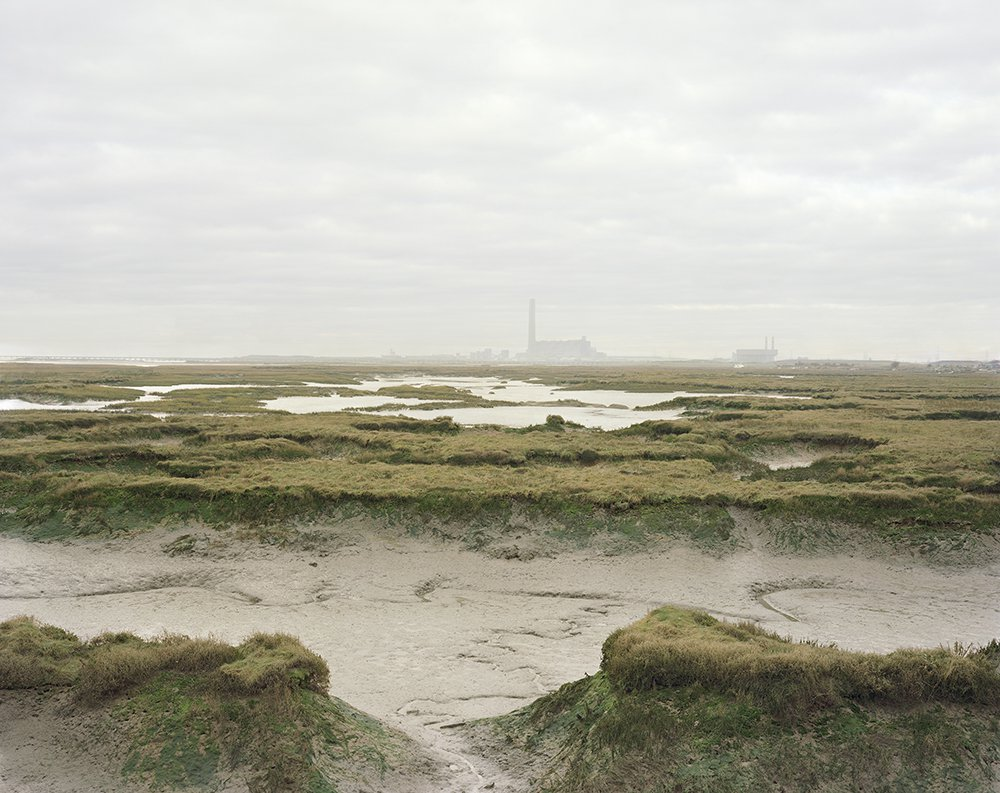 Collins_7_South_across_Stoke_Saltings_2012.jpg