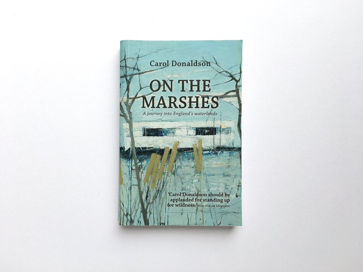 On The Marshes_Donaldson_01.jpg