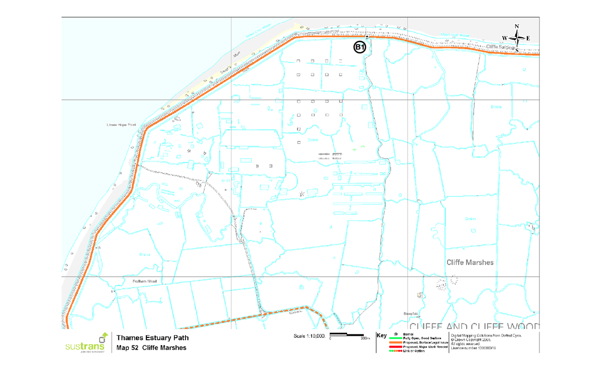 TEPS_08-Hoo-Peninsula-Map_08.png